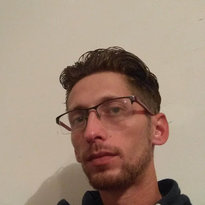 Profilbild von m0bile