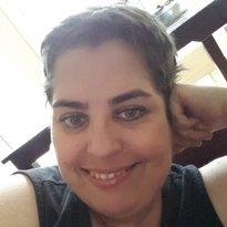 Profilbild von Tiamaria811