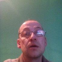 Profilbild von Weekslater