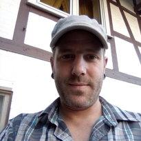 Profilbild von Dezi