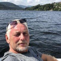 Profilbild von Mike1234567