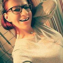 Profilbild von Marie22101964