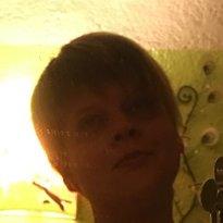 Profilbild von XXsweetyXX