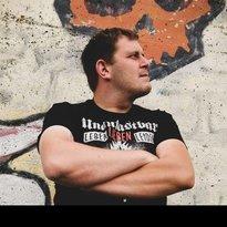 Profilbild von Cityrocks