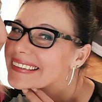 Profilbild von Milatonks66