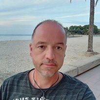 Profilbild von thomyzf