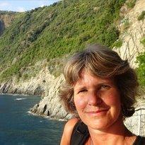 Profilbild von Anja15