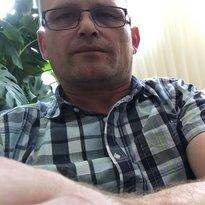 Profilbild von Karpucha