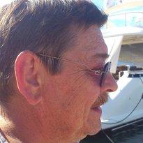 Profilbild von mio58