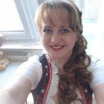 Profilbild von BettiMo