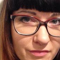 Profilbild von AnnKe