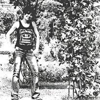 Profilbild von MaLiPi