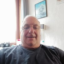 Profilbild von Fehmarn61