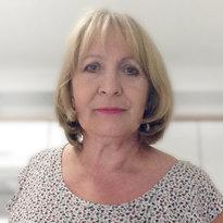 Profilbild von SabineB05