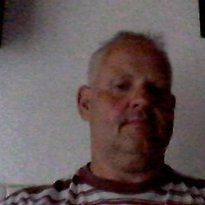 Profilbild von salut