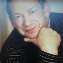 Profilbild von liebesucher