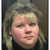 Profilbild von Ines720