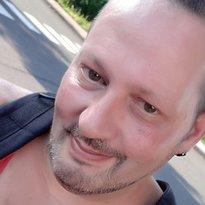 Profilbild von Schnuckel256