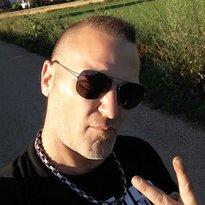 Profilbild von SMD75