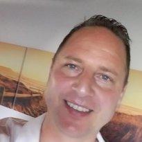 Profilbild von Finnley