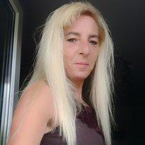 Profilbild von Engelchen69