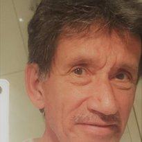 Profilbild von Bremer
