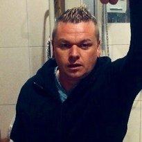 Profilbild von Freaky583