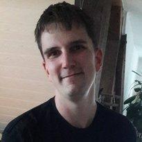 Profilbild von SealedSasuke