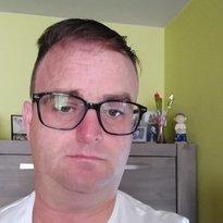 Profilbild von Dennis1981