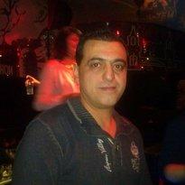 Profilbild von Arap