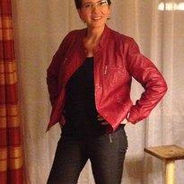 Profilbild von AndreaM