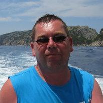 Profilbild von sunny675