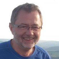 Profilbild von Ü50