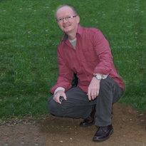 Profilbild von Jens1960