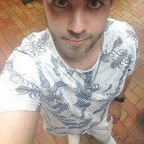 Profilbild von Marc1992