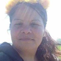Profilbild von Liliom