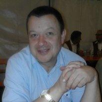 Profilbild von Budden