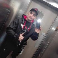 Profilbild von Marcinos
