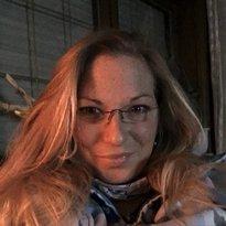 Profilbild von Eerised