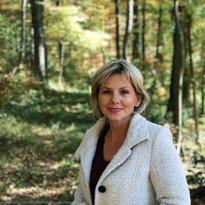 Profilbild von Rosee10