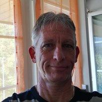 Profilbild von Postman