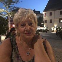 Profilbild von MarieLuise1