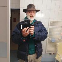 Profilbild von Nordmann64