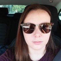 Profilbild von Lisa88