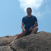 Profilbild von orakele