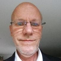 Profilbild von EmilS