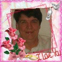 Profilbild von Brigitte54