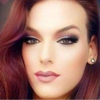 Profilbild von Kelly24