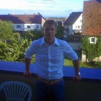 Profilbild von Denis1