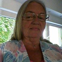 Profilbild von Spätlese